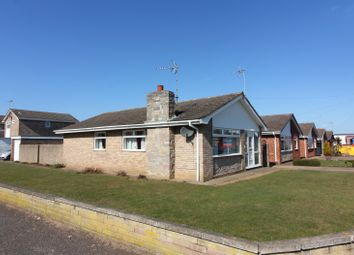Thumbnail 3 bed detached bungalow for sale in Widgeon Close, Bradwell