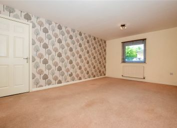 Thumbnail 1 bed flat for sale in Gloucester Court, Observer Drive, Watford, Hertfordshire
