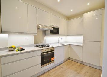 2 bed maisonette for sale in Margaret Road, New Barnet EN4