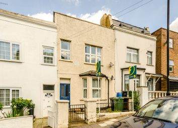 Thumbnail 1 bedroom flat for sale in Gipsy Road, West Norwood