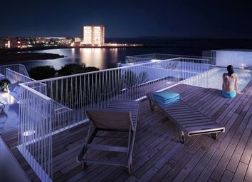Thumbnail 3 bed duplex for sale in Colonia Sant Jordi, Ses Salines, Balearic Islands, Spain, Colonia De Sant Jordi, Majorca, Balearic Islands, Spain