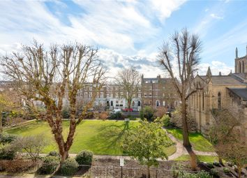 6 bed terraced house for sale in St. James's Gardens, London W11