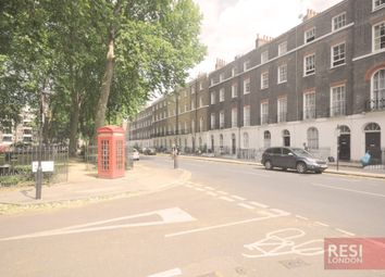 Thumbnail Studio for sale in Regent Square, London