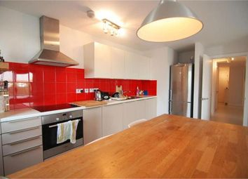 Thumbnail 3 bed apartment for sale in Gibraltar