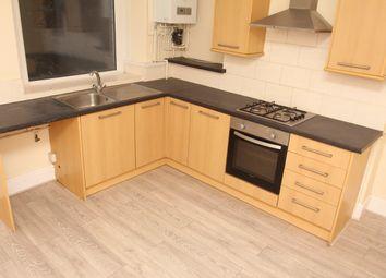 Thumbnail 3 bedroom property to rent in Danygraig Street, Graig, Pontypridd
