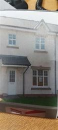 Thumbnail 3 bed property to rent in Breichwater Place, Fauldhouse, Bathgate