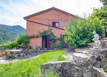 Thumbnail 2 bed semi-detached house for sale in Licciana Nardi, Massa And Carrara, Italy