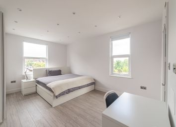 Thumbnail Room to rent in Harrow View, London