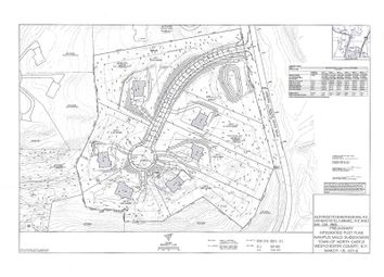 Thumbnail Land for sale in 805-809 Mount Kisco Road Armonk, Armonk, New York, 10504, United States Of America