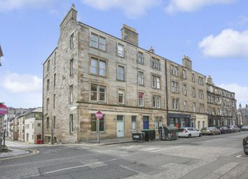 Thumbnail 2 bed flat for sale in 99 3F1, Henderson Row, Stockbridge, Edinburgh