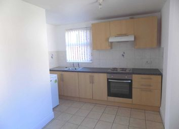 Thumbnail 2 bed flat to rent in Langdale Road, Wavertree, Liverpool