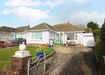3 bed detached bungalow for sale in Sandringham Drive, Preston, Paignton TQ3