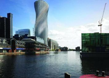 Thumbnail Studio to rent in Boltimor Tower, London