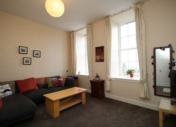 Thumbnail 2 bed flat to rent in South Bridge, Old Town, Edinburgh