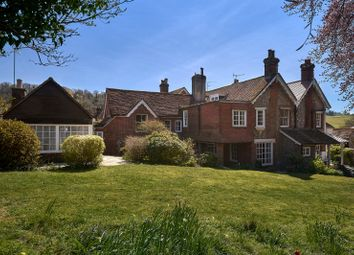 Compton, Chichester PO18, south east england property
