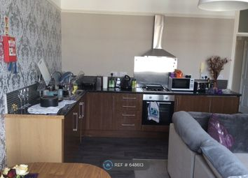 Thumbnail 3 bed flat to rent in Huskisson Street, Liverpool