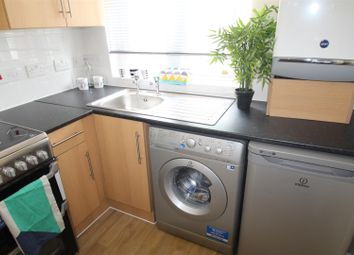 Thumbnail 1 bed flat to rent in Peabody Estate, Lillie Road, London