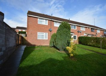 Thumbnail 2 bed end terrace house for sale in The Ridings, Dundry, Bristol