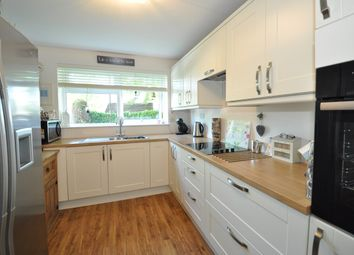 Thumbnail 2 bed flat for sale in Farr Drive, Tile Hill, Coventry