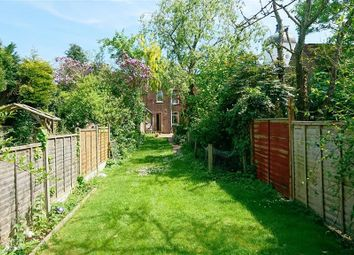 Thumbnail 3 bed terraced house to rent in Town Hill, West Malling