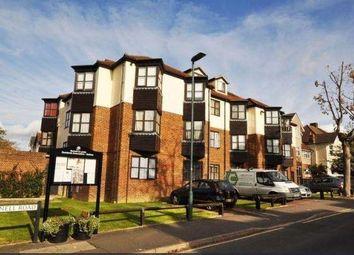 Thumbnail Studio to rent in Lewis Road, Sutton