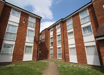 Thumbnail 2 bed flat to rent in Arkley Court, Woodhall Farm, Hemel Hempstead