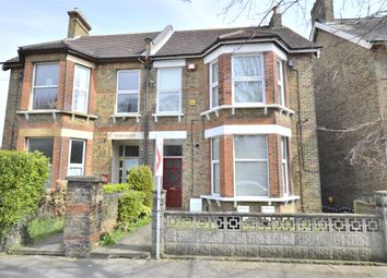 Thumbnail 3 bed maisonette for sale in Avondale Road, South Croydon, Surrey