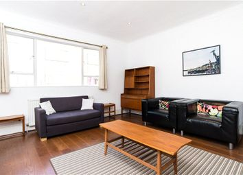 2 bed maisonette to rent in Bute Street, South Kensington, London SW7