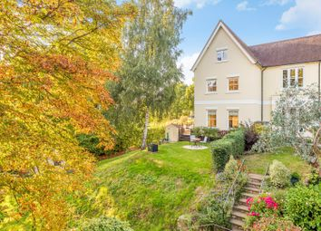 Coopers Hill Road, Nutfield, Redhill, Surrey RH1. 3 bed maisonette for sale