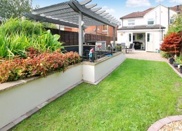 3 bed semi-detached house for sale in Pinegrove Road, Southampton SO19