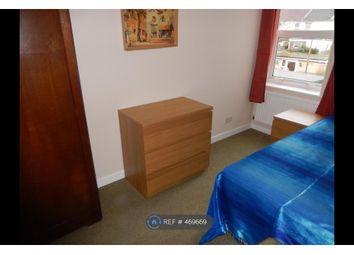 Thumbnail Room to rent in Norman Road, Gosport