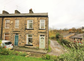 Thumbnail 2 bed cottage to rent in Martin St, Turton, Bolton, Lancs