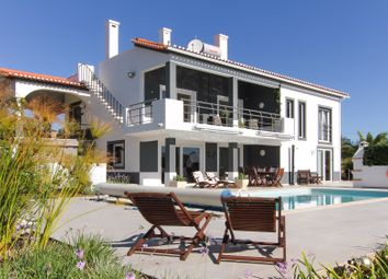Thumbnail 3 bed villa for sale in Luz De Tavira E Santo Estêvão, Tavira, Portugal
