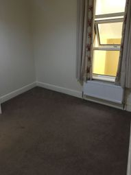 Thumbnail Room to rent in Parade Terrace, West Hendon Broadway, London