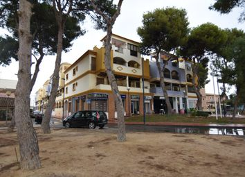 Thumbnail 2 bed apartment for sale in Roda, Los Alcázares, Murcia, Spain