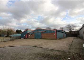 Thumbnail Light industrial for sale in Unit G, Sheddingdean, Burgess Hill