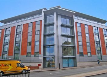 Thumbnail 2 bed flat to rent in Star Hill, Rochester