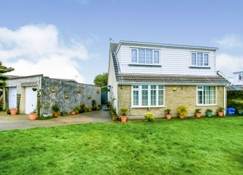 2 bed flat for sale in Anglesey Way, Nottage, Porthcawl CF36