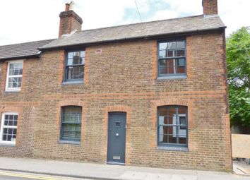 Thumbnail 4 bed property to rent in Walnut Tree Close, Guildford