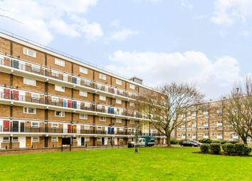 Thumbnail 2 bedroom flat for sale in St Saviours Estate, Bermondsey