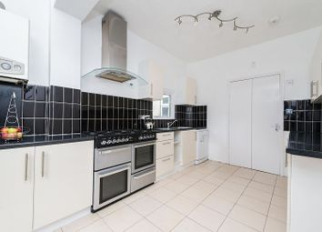 Thumbnail 3 bed end terrace house for sale in Newquay Road, Catford