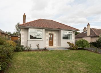 Thumbnail 2 bed detached bungalow for sale in Oakbank Crescent, Perth