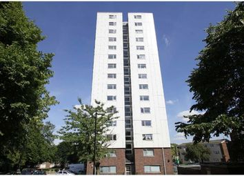 Thumbnail 2 bedroom flat for sale in Granville Point, London, London