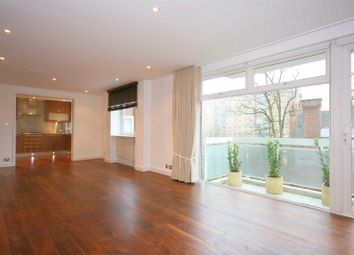 Thumbnail 3 bedroom flat to rent in Kingfisher House, 6 Melbury Road