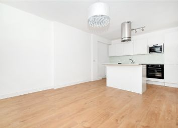 2 bed flat for sale in Fordwych Road, London NW2
