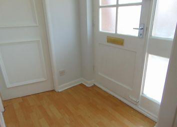 Thumbnail 1 bedroom flat for sale in Beech Close, Coltman Street, Hull