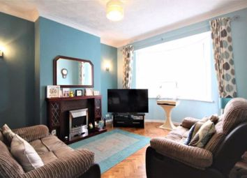 3 bed detached bungalow for sale in Ball Road, Llanrumney, Cardiff CF3