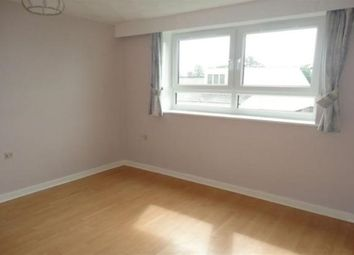Thumbnail Studio to rent in Hollybank Court, London Road, Leicester