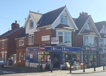 Thumbnail Office to let in Evington Road, Leicester