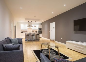 Thumbnail 2 bed flat for sale in Spinning Path, Blackboy Road, Exeter
